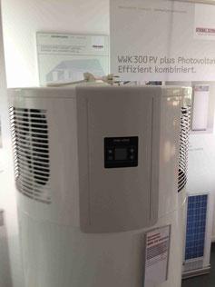 Batterie Wärme Stromspeicher Aktions Angebot  billig günstig kaufen