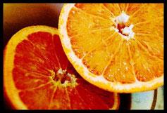 Estratto di semi di pompelmo: proprietà curative