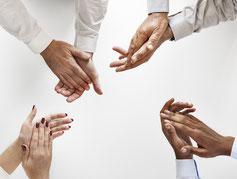 Business Strategische Personalentwicklung Zusatzprogramm optional Schnittstelle SBC