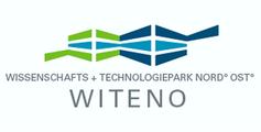 Logo der Witeno GmbH