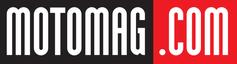 www.Motomag.com