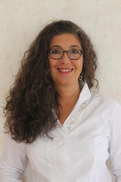 Irene Behr Heilpraktikerin Leverkusen