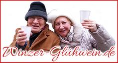 Kaufen Sie leckeren Winzer Glühwein im Ahrweindepot am Ahrweiler Marktplatz oder ganz bequem im Onlineshop.