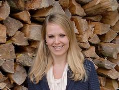 Heilpraktikerin Theresia Maria Vogl Naturheilpraxis Harrling