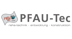 Pfau-Tec Dreiräder Beratung, Probefahrt und kaufen in Herzberg am Harz