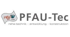Pfau-Tec Dreiräder Beratung, Probefahrt und kaufen in Nürnberg