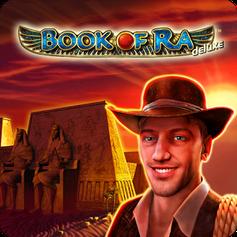 Wo Kann Ich Book Of Ra Kostenlos Spielen