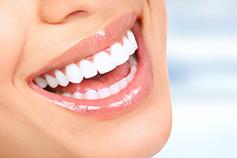 Zahnarztpraxis Domsch Fissurenversiegelung