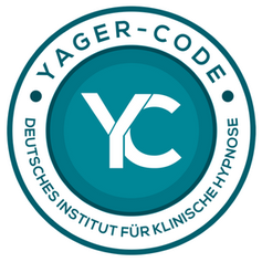 Yager Code Therapie Hamburg