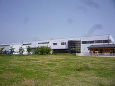 グローバルライフ - 製造事業部