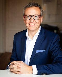 Stephan Kowalski, Kulturgut Beratung und Training GmbH, Pronstorf, Unternehmenskultur, Unternehmensberater