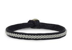Saami Craft Armband