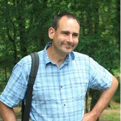 Frédérick DUPERRAY