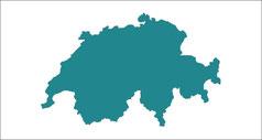 enseignants methode bates en suisse - associaiton l art de voir