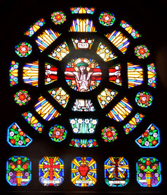 Eglise d'Ignaucourt