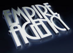 Empire Agency