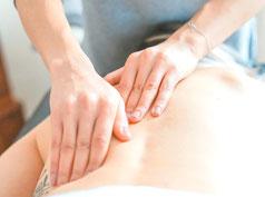 Formation bien-être, Excellence Wellness Spa Massages Bien-être, Méditation, Apprendre l'anglais, Beauté  Bio Biarritz Anglet Bayonne, Massage Duo, Massage relaxant. Institut Spa.