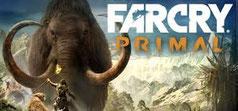 Décor Far cry primal - Ubisoft - Régis Rodriguez - Les Chemins de Traverse
