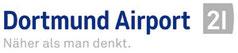 Fallstudie Dortmund Aiport