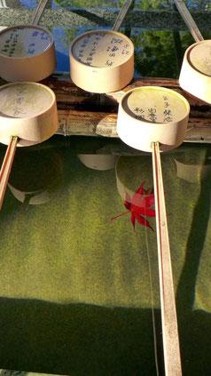 Japan Koyasan Tipps Sehenswürdigkeiten Highlights Danjo Garan Tempelkomplex
