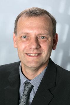 Harald Starchl