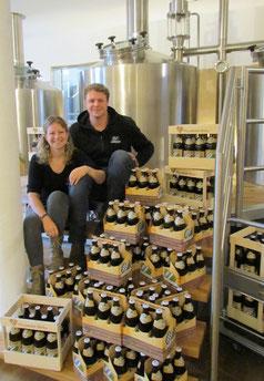 Armin & Karin Pillmeier