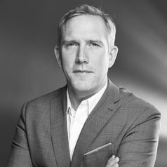 CEo Frederik Pohl