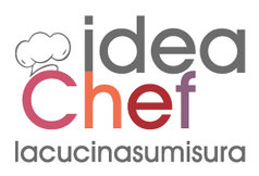 cucine economiche e moderne