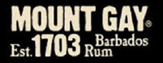 Mount Gay Rum aus Barbados