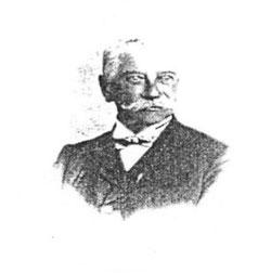 Appolinaire Dugas