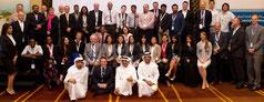 Abu Dhabi Plan Maritime 2030 Team, Abu Dhabi, UAE