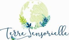 terre sensorielle, produit cosmétique bio et naturel à l'institut 43, institut de beauté bio