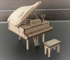 郡山市つちやピアノ教室ブログ ピアノ