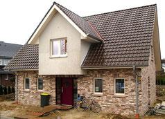 4Giebelhaus