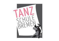 Tanzschule Bremen  Fritz-Thiele-Str. 18  28279 Bremen