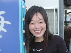 GOLDEN  ANCHORS Kyoko Yoshida