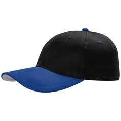 печать на бейсболках, нанесение логотипа на бейсболки, печать бейсболки, бейсболки с печатью, бейсболки, фирменные бейсболки, бейсболка для фирмы, индивидуальные бейсболки, лучшие бейсболки, качественные бейсболки, заказать бейсболки, кепки с логотипом,