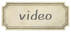 youtube 動画 前髪 セルフカット トリートメント シャンプー