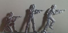 Captain Retro RSF 13-15 Gravur: K.W. Rieger