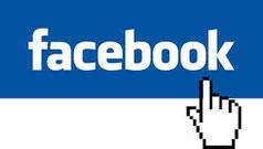Seguimi su Facebook,articoli e curiosita'