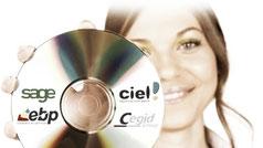 FORMATION - EBP -CIEL- SAGE- CBATI- CPF-EBP- CIEL- C-BATI- UNICAMP- E-SEASON- NAGIGESTION- EXTRABAT- CLYO- CAVILOG- AJEO...