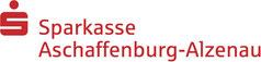 www.spk-aschaffenburg.de