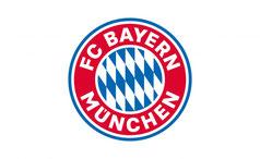 FC Bayern Tickets Zweitmarkt