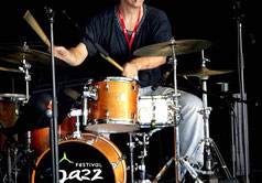 Festival Jazz en Baie du Mont-Saint-Michel