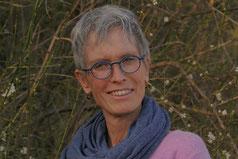 Astrid Kühnemann