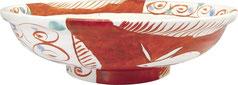 赤濃間取り_7.5麺鉢