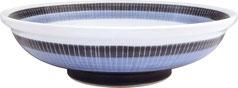 イングレ涼月_7.5麺鉢