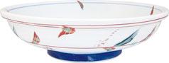 錦みのり_7.5麺鉢