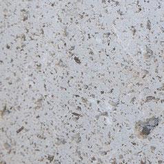 échantillon pierre des cunes