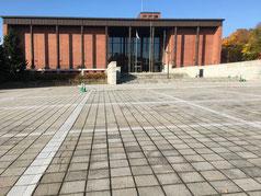 北海道博物館写真